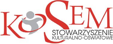 KOSEM – Stowarzyszenie Kulturalno-Oświatowe